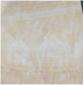 花岗黄石纹