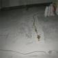 深圳屋顶防水维修机构-大豪力供-深圳屋顶防水维修机构电话