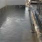 大豪力供-深圳屋顶防水维修-深圳屋顶防水维修单位