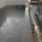 深圳屋顶补漏|深圳屋顶补漏效果长久|大豪力供