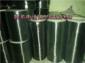 长沙碳纤维加固价格 长沙碳纤维布厂家 靖宇供