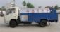 化粪池管道疏通价格 上海管道疏通厂家 专业管道疏通 超安供