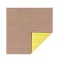 特氟龙玻纤胶布
