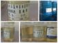 常用的胺类改性固化剂C-16c-19聚醚胺环氧固化剂
