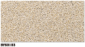 福建报价合理的益胶泥 福建质量好的益胶泥弗贝思供