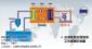 上海大型工业用水源热泵造价_大型工业用水源热泵安装_煦日给