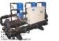 上海大型商用水源热泵哪家好_上海大型商用水源热泵造价_煦日给