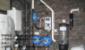 国产大型地源热泵哪家好_国产大型地源热泵多少钱_煦日给