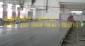 滨州金刚耐磨砂车库停车场都用 特源供