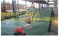 滨州金刚砂耐磨地面材料多少钱才能做好地面 特源供