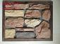 青岛文化石文化砖厂家直销--河南溢美