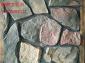 山西文化石厂家供应,溢美文化石种类齐全