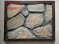 陕西文化石厂家直销,溢美文化石厂家是首选