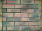 郑州文化砖,款式多样,价格便宜,河南溢美