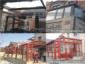 阳光房,阳光房价格阳光房厂家亚之澜专业阳光房设计制作近20年