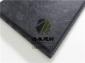 山东厂家直销黑色玻纤吸音板
