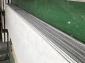 316工业板厚板
