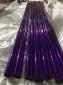 不锈钢6米管镀色