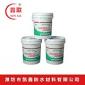 水泥基聚合物JS防水涂料