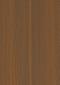 三聚氰胺装饰板