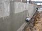 合物防水砂浆厂家