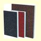FP-801 仿天然石树脂板