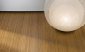 百利出口碳化侧压竹地板