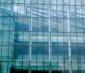 承接玻璃幕墙工程